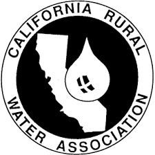 California Rural Water Association