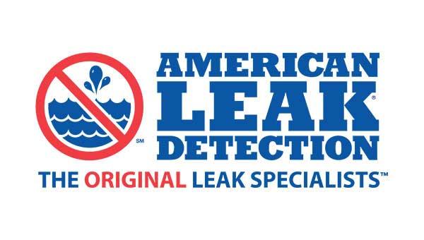 Non-Invasive Leak Detection Services | American Leak Detection