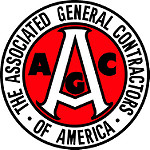The Association of General Contractors of Americal